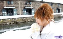 Rinko - Picture 7