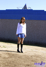 Rion - Picture 8