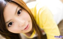 Riri Kuribayashi - Picture 17