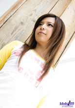 Riri Kuribayashi - Picture 18