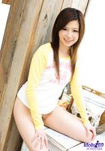 Riri Kuribayashi - Picture 20