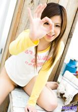 Riri Kuribayashi - Picture 21