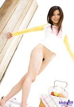 Riri Kuribayashi - Picture 24