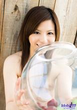 Riri Kuribayashi - Picture 26