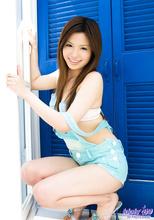 Riri Kuribayashi - Picture 33