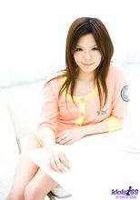 Riri Kuribayashi - Picture 51