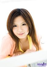 Riri Kuribayashi - Picture 52