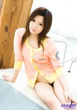Riri Kuribayashi - Picture 57