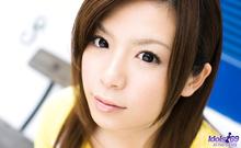 Riri Kuribayashi - Picture 5