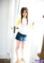 Riri Kuribayashi - Picture 6