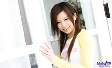 Riri Kuribayashi - Picture 7