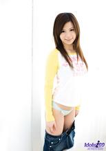 Riri Kuribayashi - Picture 9