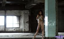 Risa Kasumi - Picture 12