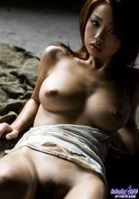 Risa Kasumi - Picture 17