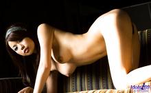 Risa Kasumi - Picture 28
