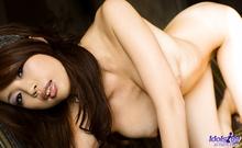 Risa Kasumi - Picture 29