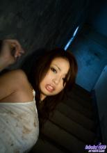 Risa Kasumi - Picture 2