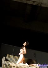 Risa Kasumi - Picture 31