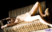Risa Kasumi - Picture 34