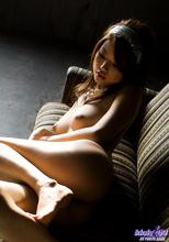 Risa Kasumi - Picture 38