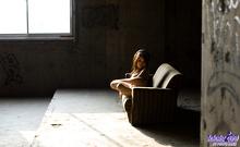 Risa Kasumi - Picture 39