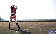 Risa Kasumi - Picture 42