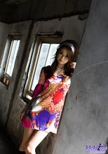 Risa Kasumi - Picture 43