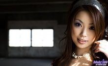 Risa Kasumi - Picture 44