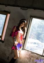 Risa Kasumi - Picture 47