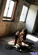 Risa Kasumi - Picture 55