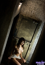Risa Kasumi - Picture 9