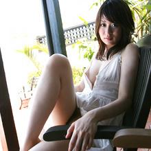 Risa Misaki - Picture 11