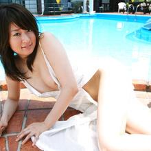 Risa Misaki - Picture 13