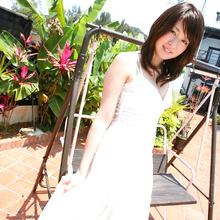Risa Misaki - Picture 2