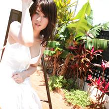 Risa Misaki - Picture 4