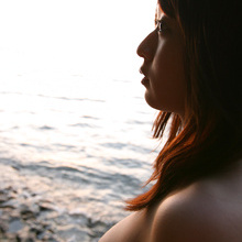 Risa Misaki - Picture 57