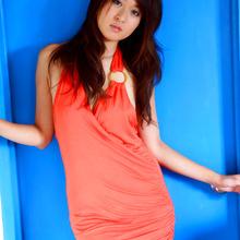 Risa Misaki - Picture 1