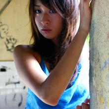 Risa Misaki - Picture 26