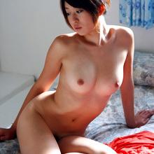 Risa Misaki - Picture 9