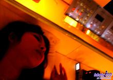 Ruri - Picture 43