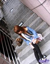 Ruri - Picture 4