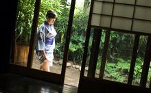 Ruru - Picture 11