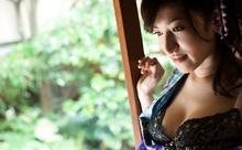 Ruru - Picture 14