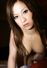 Ryo Uehara - Picture 13