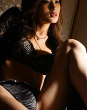 Ryoko Mitake - Picture 30