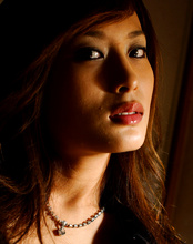Ryoko Mitake - Picture 34
