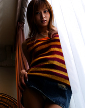 Ryoko Mitake - Picture 54