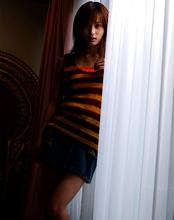 Ryoko Mitake - Picture 9