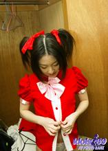 Saeki Mai - Picture 22