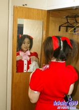 Saeki Mai - Picture 24